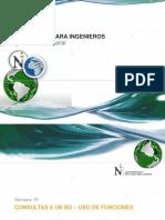 10 - IPI - Consultas a Una BD - Funciones
