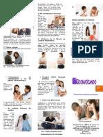 psiconversando 10 pareja