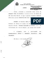 Poluicao+Sonora+Poder+de+Policia