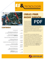 CATALOGO TECNICO_CABLES PARA MEDIA TENSION_CENTELSA.pdf