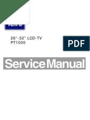 2 x 74HCT4066D Quad Bilateral Switch   Philips  SO-14 2pcs