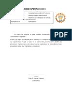 informe del simposio.docx