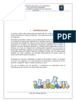 5 GUIA determinaciondel calcio.docx