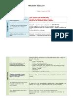 REFLEXION_MOD-IV.pdf