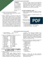 69827430 Objetivos Desarrollados Del Curso de ESBAS Para La Directiva 002 (2)