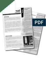 journal-edition