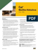 Brochure-martillos-hidraulicos H75 y H180