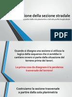 Rev Presentazione Sezione Stradale Finita 3.0 Con Modifica Immagini 1