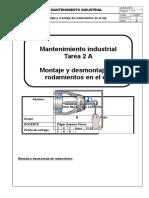 informe-de-laboratorio 2A.doc