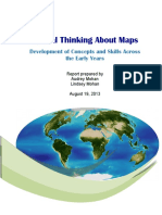 spatial-thinking-final-report-81913
