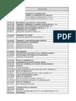 Costos-y-Presupuesto-Arquitectura trabajo.xlsx