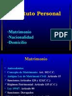 02 Matrimonio DIP (1)