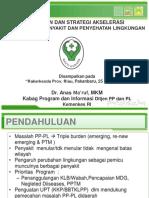 ppm-pl