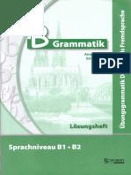 b1 b2 Schubert Loesungsheft