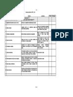 2016 Trabajos Prácticos PET I B 46 y 82 Del Nro 1 Al 10
