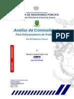 60steps-psp-portuguese.pdf