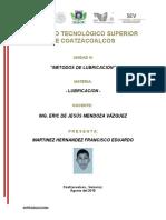 METODOS DE LUBRICACION.docx