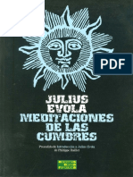 Evola_Julius_-_Meditaciones_de_las_cumbres.pdf