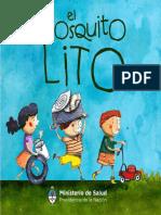 0000000422cnt-01-el_mosquito_lito_opt.pdf