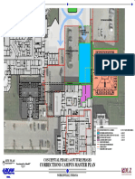 Conceptual Phase 1 & Future Phases - Jail Addition