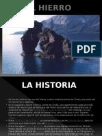 elhierro-100228164057-phpapp02.pptx