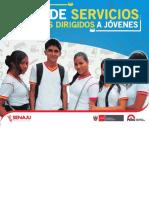 Libro Guia de Servicios de Jovenes Jw2or33