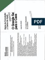 O Grande Salto para o caos.pdf