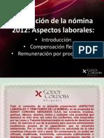 Aspectoslaborales_nomina