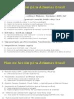 Plan de Acción Aduanas Brasil - Rev 2-2.ppt