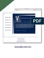 jda-multimedia