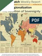 globalwatch16dec11.pdf