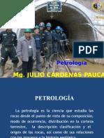 DIAPOSITIVAS PETROLOGÍA 2015-I.pptx