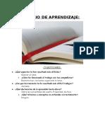 Diariovideoguia.docx (1)