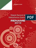 rename_2010[1]