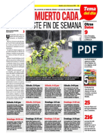 QHUBO MEDELLÍN JUNIO 14 DE 2016 - QHubo Medellín - Así Pasó - pag 5.pdf