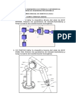 Examen Parcial Robotica 2016 i Unfv