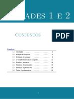 MA11_ Números e Funções Reais ed. 2012_apostila.pdf