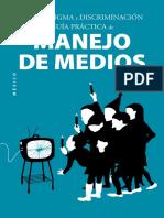LETRA+S+Guia+Manejo+de+Medios