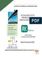 aplicacion del pilote prefabricado a las cimentaciones de puentes.pdf