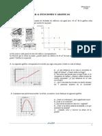3ESO UD6 RepasoExam.pdfmatematicas