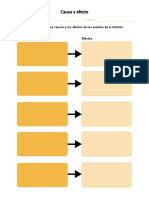 Relaciones1causa y efecto.pdf
