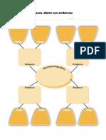Relaciones2-causa y efecto.pdf