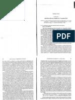 Finnis John Cap I Ley Natural y Derechos Naturales Descripcion Del Derecho y Valoracion PDF