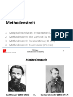 Lecture III - Methodenstreit.pdf