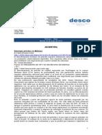 Noticias-News-18-May-10-RWI-DESCO