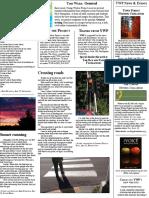 Burlington Free Press 15-16