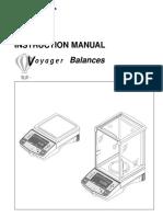Voyager V1 IM 400040-022
