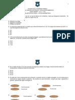 Optica Fisica - Optica Geometrica (1)