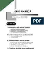 Suport-de-curs-Teorie-politica.pdf