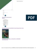 GDG a Document _ Scribd
